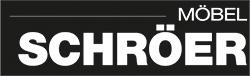 Möbel Schröer Logo